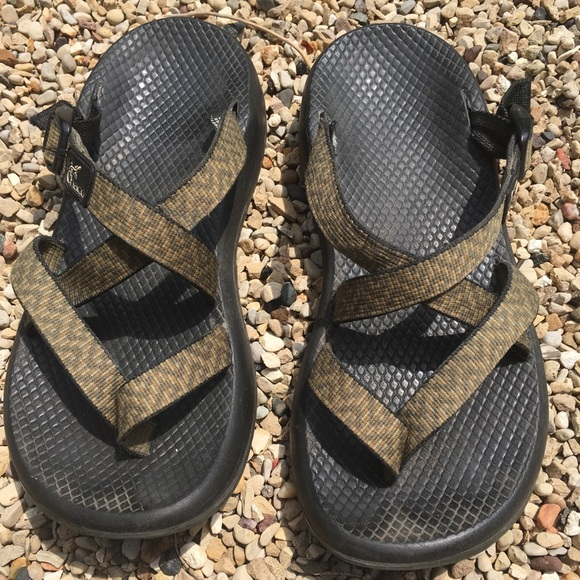 0895dd5e9915 Chaco Other - Chaco Chong - men s size 8